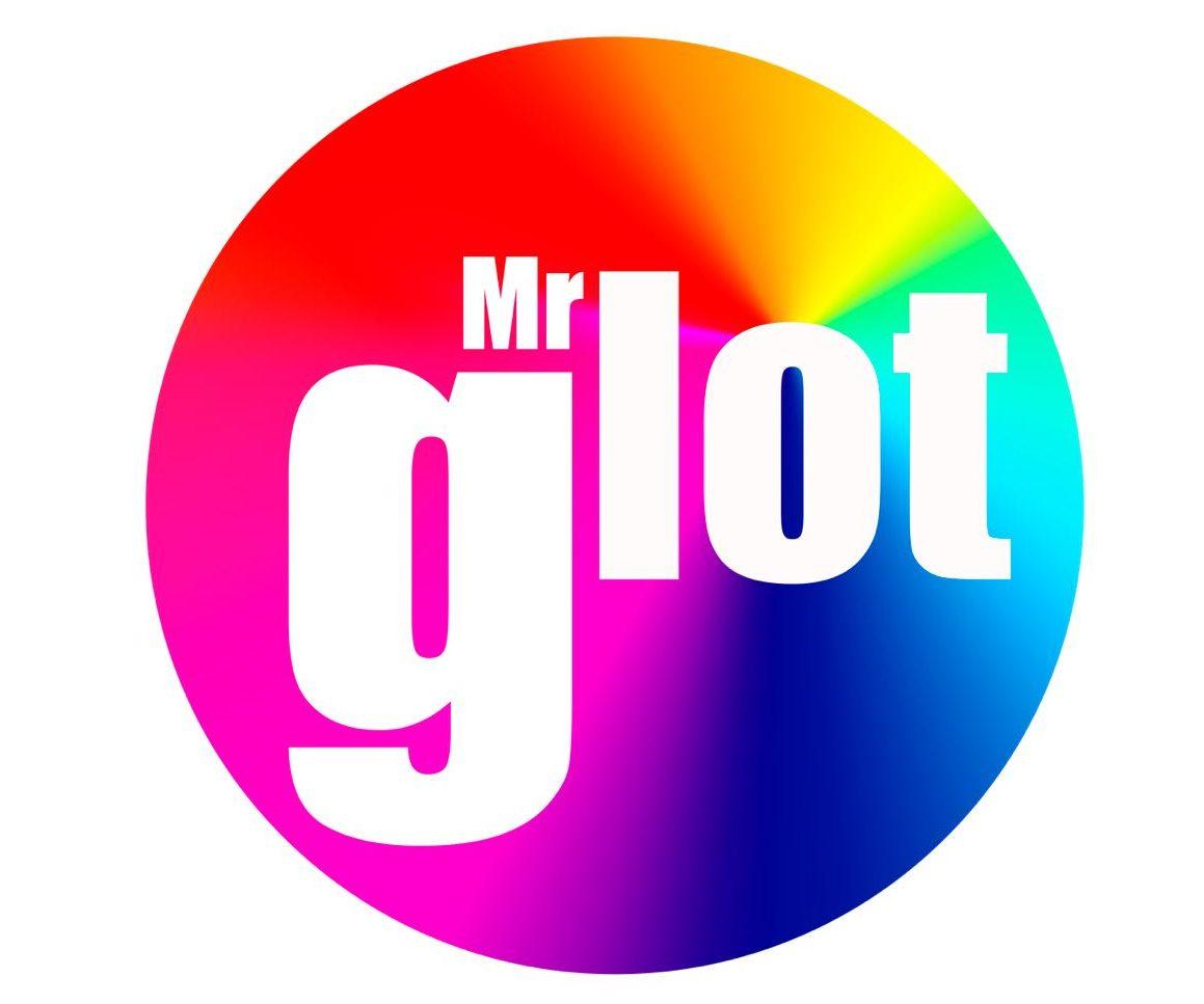 Mr. Glot